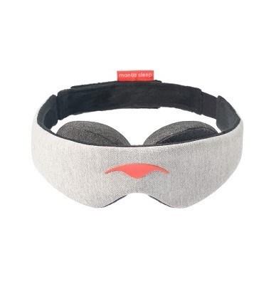 Manta best eye mask for sleeping