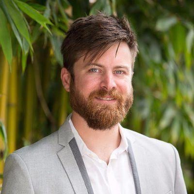 John Crestani creator of best affiliate marketing course Super Affiliate System