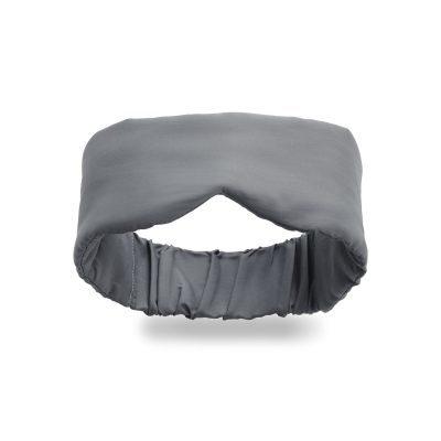 travel bamboo eye mask for sleeping