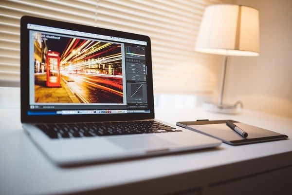 using preset for editing your travel photos like a pro