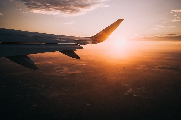 next vacay helps find cheap flights